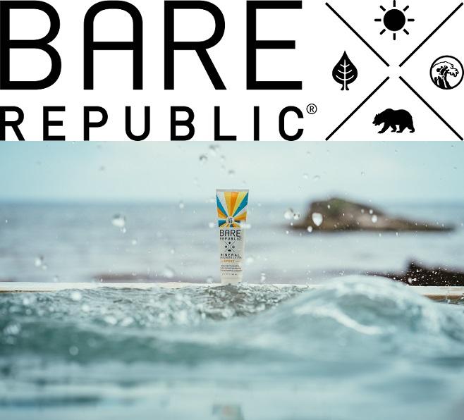 https://caribbeanseaadventures.com/wp-content/uploads/2019/02/BAre.jpg