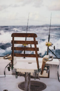deep_sea_fishing_st_croix
